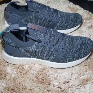 Puma NRGY Neko knit women's sneakers